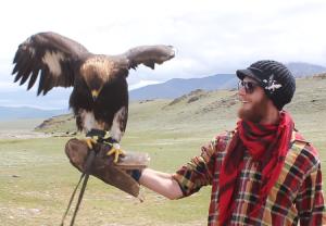 nick_eagle